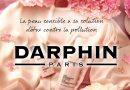 Darphin le 22 Mars
