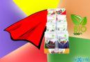 Des Superfruits dans votre poche